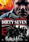 Dirty Seven - Die gnadenlosen Sieben (NEU) ab 1€