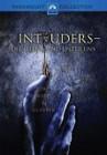 INTRUDERS -  Die Aliens sind unter uns DVD Paramount RAR!!!