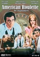 American Roulette - Die Unschlagbaren