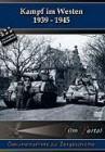 Filmportal: Kampf im Westen 1939-1945 DVD/NEU/OVP