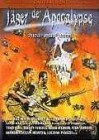 Jäger der Apocalypse - Limited Edition (DVD,Special-Uncut)