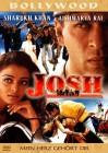 Bollywood: Josh - Mein Herz gehört dir