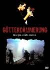 G�tterd�mmerung - Morgen stirbt Berlin