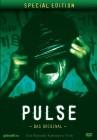 Pulse - Das Original - Special Edition