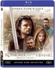 Königreich der Himmel - Director's Cut