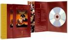 Edition Bester Film: Vom Winde verweht