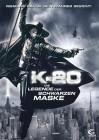 K-20 - Die Legende der schwarzen Maske