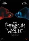 Das Imperium der Wölfe - Deluxe Edition