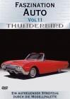 Faszination Auto - Vol. 11: Thunderbird