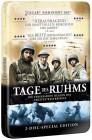 Tage des Ruhms - 2-Disc-Special Edition STEELBOOK