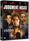 Judgment Night ... zum T�ten verurteilt!
