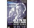 King of New York - Limited uncut Edition