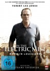 In the Electric Mist (Tommy Lee Jones) UNCUT - DVD