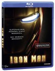 Iron Man - ungeschnittene US-Kino-Version