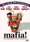 Mafia! - Eine Nudel macht keine Spaghetti!