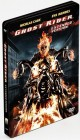 Ghost Rider - Extended Version - Steelbook