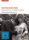 Edition Deutscher Film - 16 - Katzelmacher