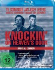 Knockin' On Heaven's Door - Special Edition
