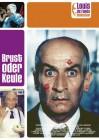 Brust oder Keule - Louis de Funès Collection