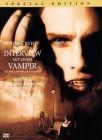 Interview mit einem Vampir - Special Edition