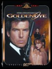 James Bond 007 - Goldeneye - Special Edition