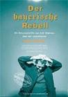 Der bayerische Rebell - Hans Söllner