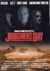 Judgement Day - Tödliche Bedrohung aus dem All