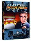 James Bond 007 - Goldfinger - Ultimate Edition