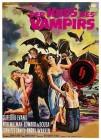 Der Kuss des Vampirs - Hammer Collection Nr. 4