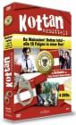Kottan ermittelt - Olle Folgen in ana Schochtl!