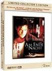 Am Ende der Nacht - Limited Collectors Edition DVD B.Fraser