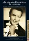 Johannes Heesters Collection - UfA Klassiker Edition