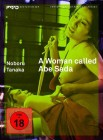 Intro Edition - A Woman Called Abe Sada (1052514, Kommi, NEU