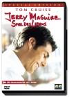 Jerry Maguire - Spiel des Lebens - Special Edition