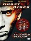 Ghost Rider - Extended Version - exklusiv Karstadt