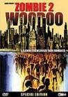 Zombie 2 - Woodoo - Die Schreckensinsel der Zombies