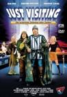 Just Visiting - Die schärfste Zeitreise aller Zeiten - DVD