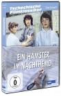 Tschechische Filmklassiker: Ein Hamster im Nachthemd