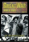 The Great War - World War I - Vol. 7: Die Nachwirkungen