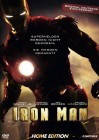 Iron Man - Home Edition - Original deutsche Kinofassung