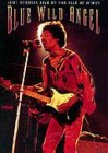 Jimi Hendrix - Blue Wild Angel Live at the Isle Of Wight DVD