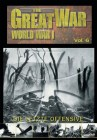 The Great War - World War I - Vol. 6: Die letzte Offensive