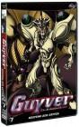Guyver - The Bioboosted Armor Volume 7: Rüstung der Götter