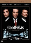 Good Fellas (Martin Scorsese) -Special Edition- 2 DVDs