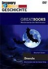 Discovery Geschichte - Great Books: Abraham Stoker - Dracula