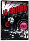 LA ANTENA - 2-Disc Special Edition DVD Pappschuber TOP