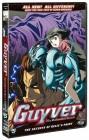 Guyver - The Bioboosted Armor Volume 5: Die Geheimnisse des
