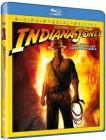 Indiana Jones & das Königreich des Kristallschädels 2-BD neu