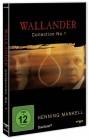 Wallander Collection 1 - Neuauflage