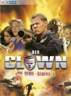 Der Clown - Die Serie - Staffel 1